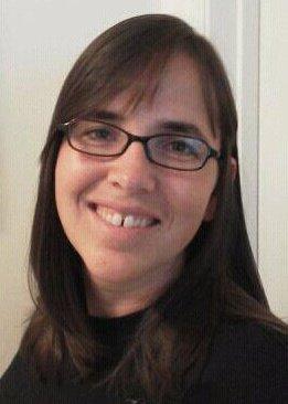 Dr. Sarah Rosario
