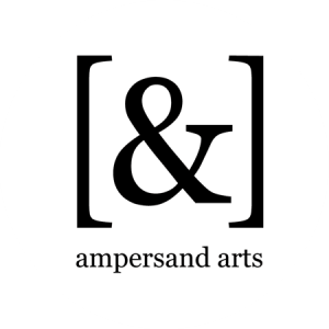 Ampersand arts