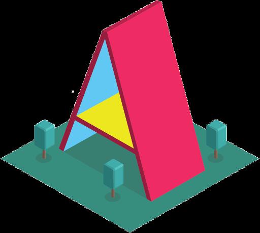 AFrame Logo